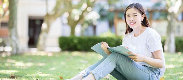 国际高中英语培训